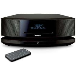 Wave SoundTouch music system IV/EB