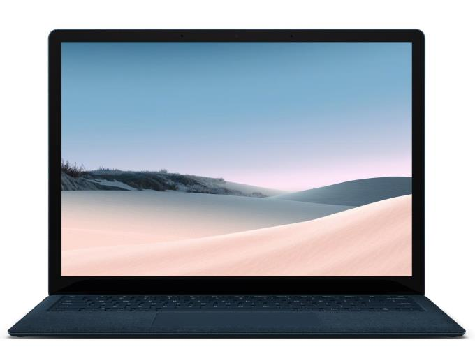 Surface Laptop 3 VGS-00053